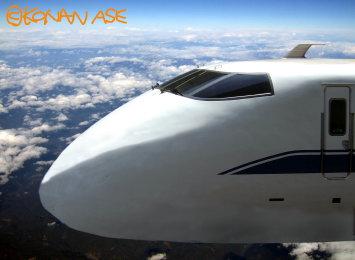 AIRBUS A350XNB