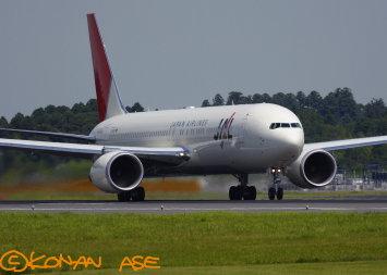 BOEING 767-777