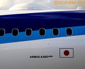 A320n_027_1