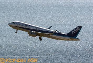 A320neo_275_1