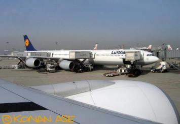 A340_600lh_kix_1