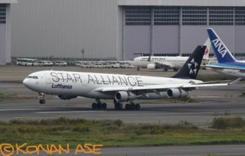 A340_941_1