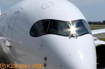 A350_030_1