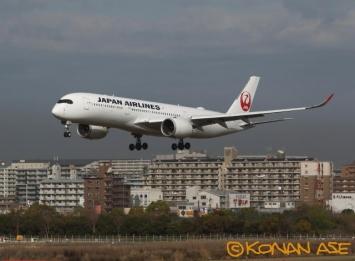 A350_181_1