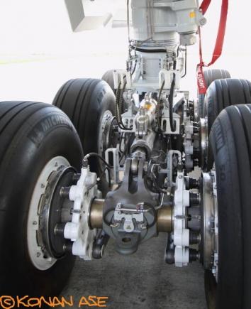 A350mlg_283_1