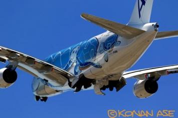 A380_062_1