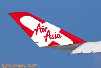 Airasiax_92_1