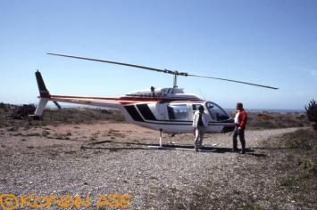 Bell206_82_1
