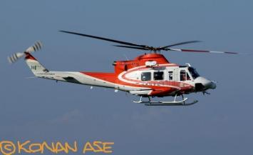 Bell412_138_1