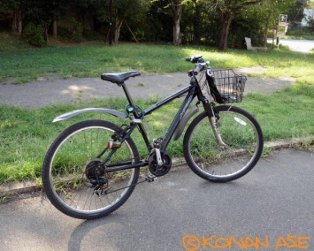 Bicycle_22_1_1