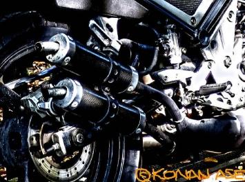 Bike_151a_1