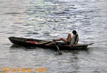 Boat_51_1