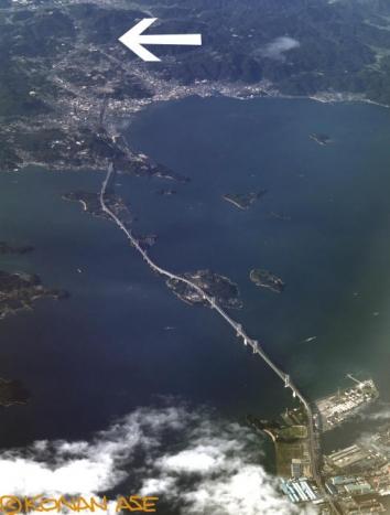 Bridge_525a_1