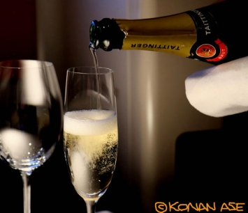 Champagne_096_1