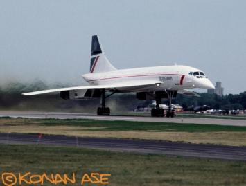 Concorde_0121_1
