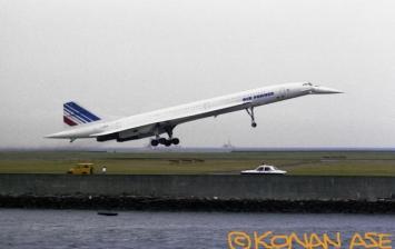 Concorde_024_1_1