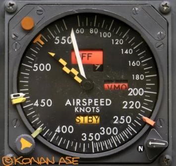 Concorde_041_1
