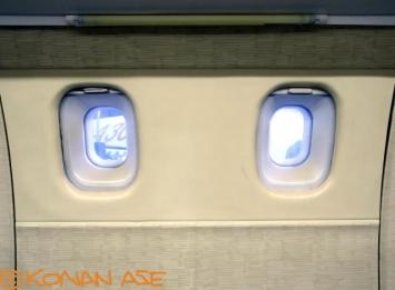 Concorde_043_1