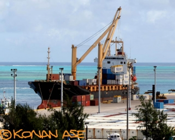 Container_221_1