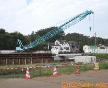 Crane_86_1