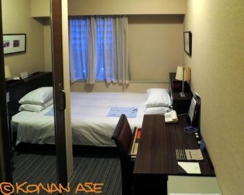 Ctr_hotel_522_1