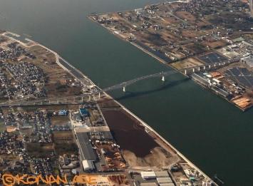 Eshima-ohashi-bridge_002_1