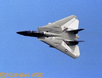 F14iruma_977_1