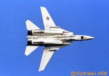 F14iruma_978_1