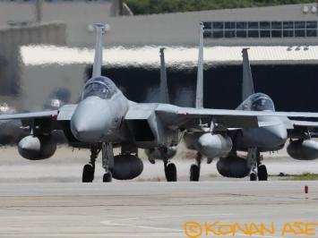 F15_044_1