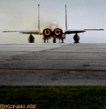 F15c_364a_1