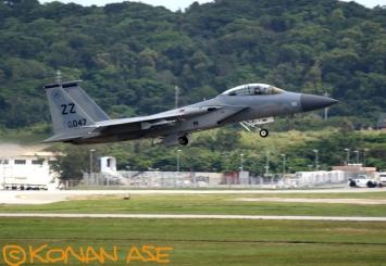 F15d_993_1