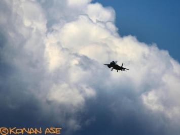 F15j_cu_056_1