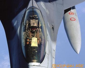 F16_105_1