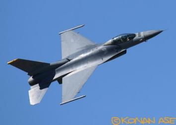 F16_523_1