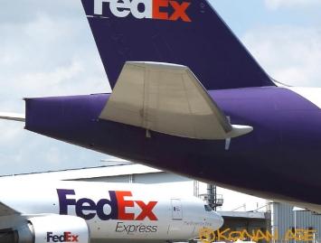 Fedex777f_034_1