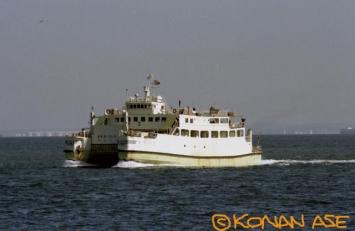 Ferryboat_011_1
