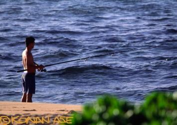 Fishing_105_1