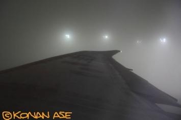 Fog_840_1