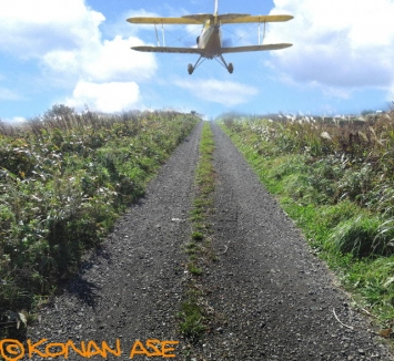 Forced_landing_090_1