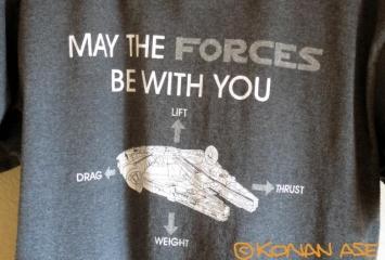 Forces_492_1