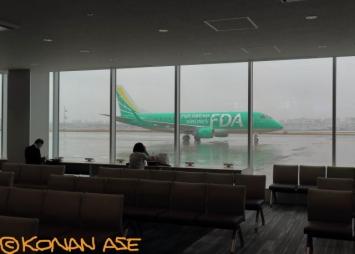 Fukuoka_002_1