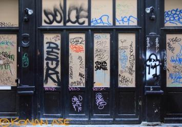 Graffiti_200_1