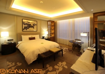Hotel_066_1