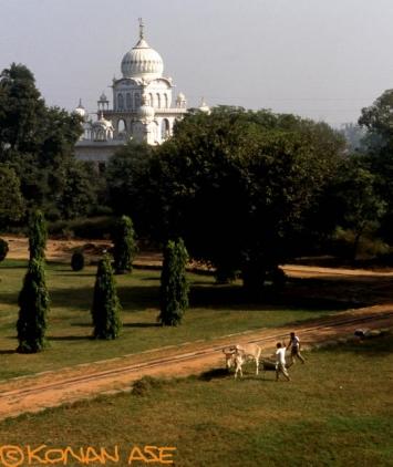 India_212_1