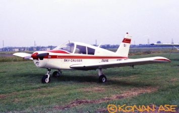 Ja3551_1976_1