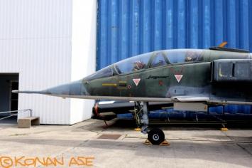 Jaguar_046_1