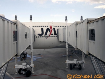 Jal747_029_1
