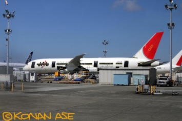 Jal787_061_1