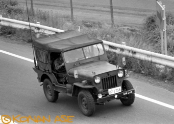 Jsdf_trucks_003_1