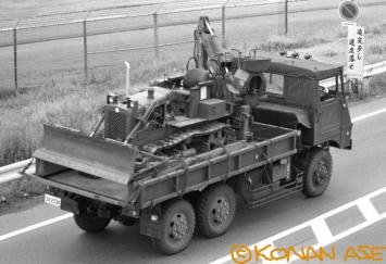 Jsdf_trucks_004_1